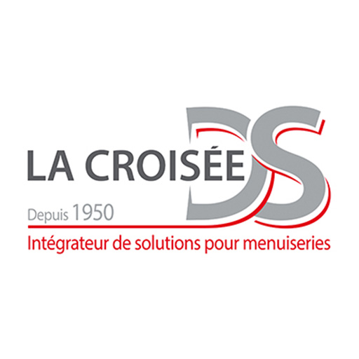 la-croisee