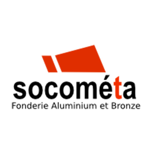 socometa