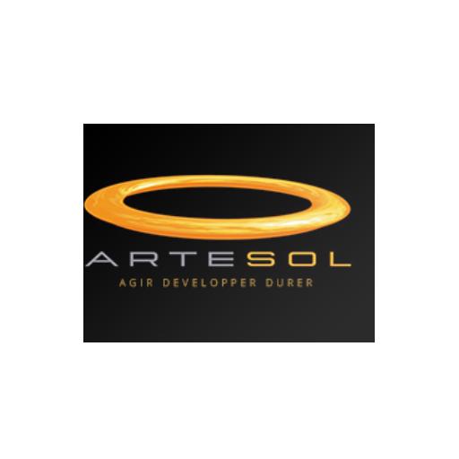 ARTESOL