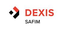 DEXIS SAFIM LIMOGES